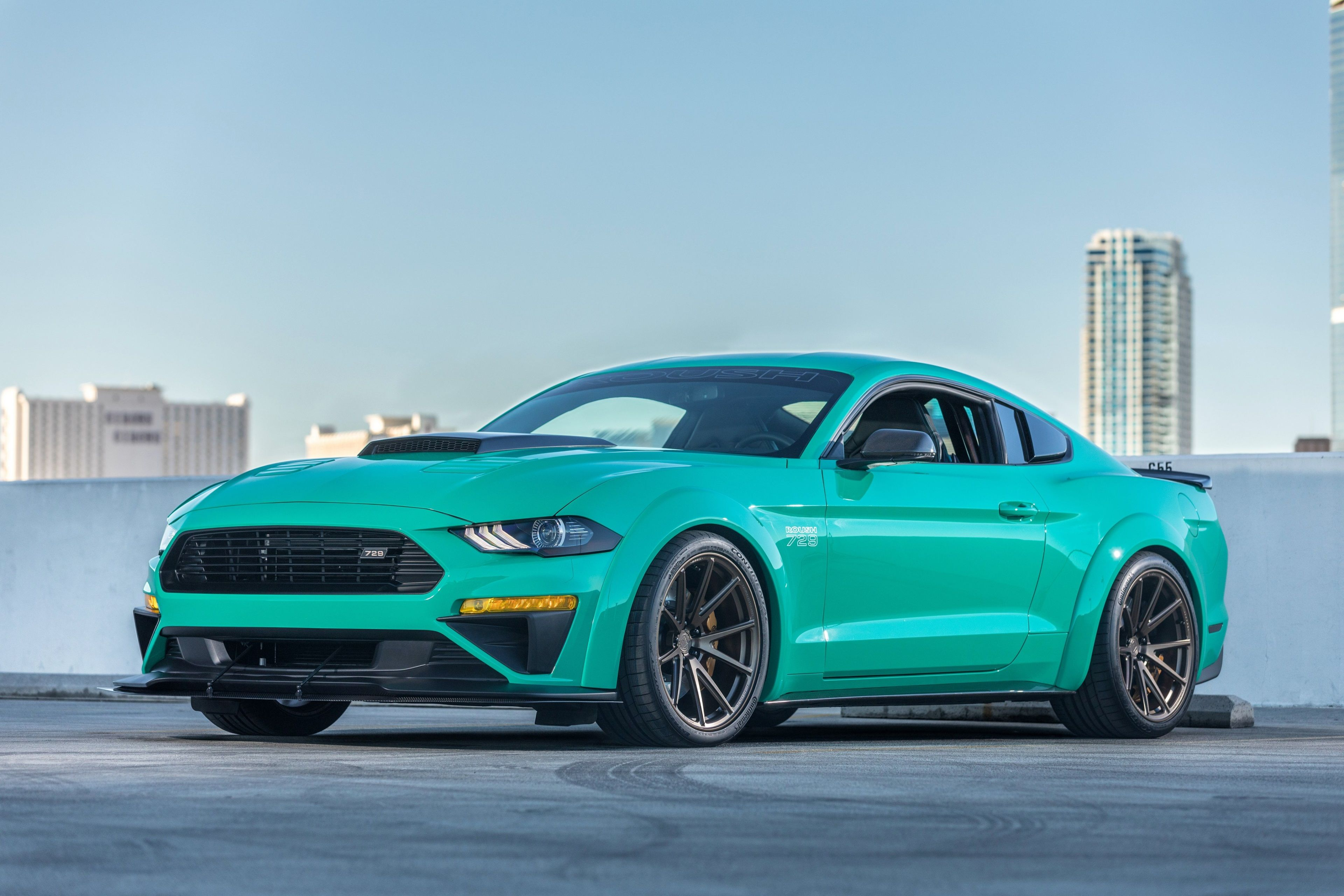 Dimensions Of Gt500 Lemans Stripes Ford Mustang Forums Mustang Fastback Mustang Classic Mustang