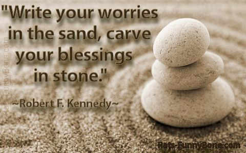 Image result for stone quote