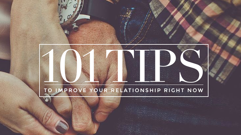 tips to go from dating to relationship 5 tips to follow when going from online dating to a relationship in 2018 people join online dating services for various reasons: hookups, casual dating, friends with benefits, friendships, and of course one of the main causes for creating an online dating profile is to find a soulmate.