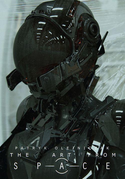 Moodboard Kostuums/Kleding - Deze helm, ik wil hem. Ik wil hem zo graag!