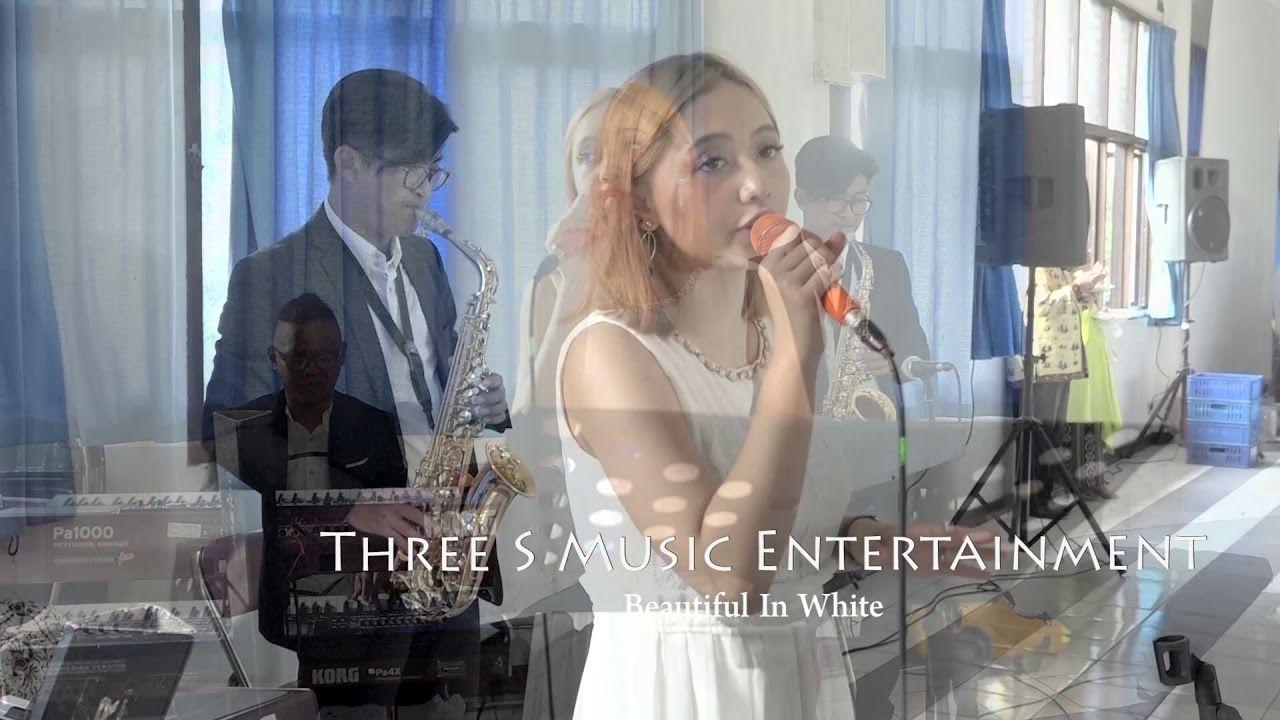 Three S Wedding Entertainment Melayani Jasa Hiburan Musik Untuk Acara Resepsi Pernikahan Seperti Musik Organ Tun Wedding Entertainment Shane Filan Entertaining