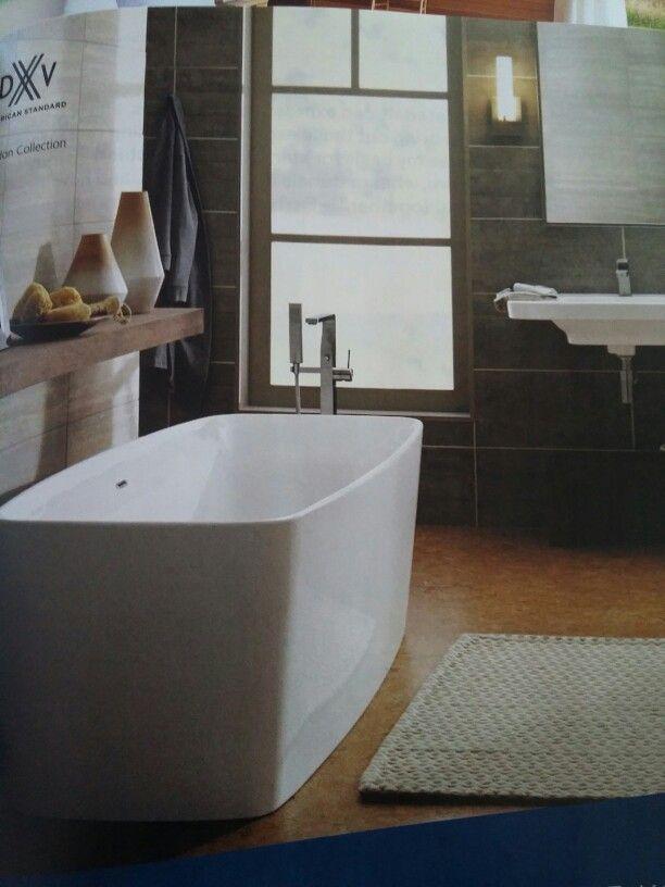 Ferguson bath tub | Bathroom | Pinterest | Bath tubs, Tubs and Bath