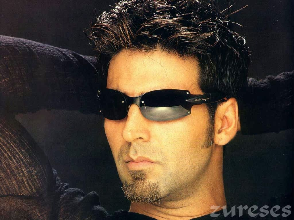 akshay kumar new hd wallpapers free download ~ unique wallpapers