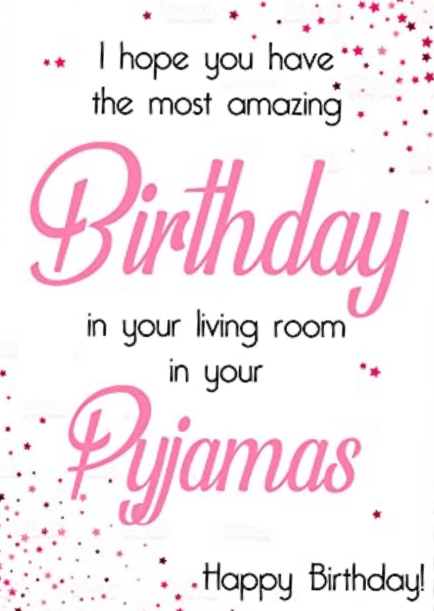 Pin By Mary On Birthday Wishes In 2020 Birthday Wishes Funny Happy Birthday Quotes Happy Birthday Wishes Quotes