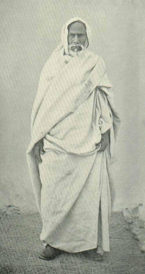 أفضل وأوضح صورة يمكن أن تراها للقائد الليبي عمر المختار ليبيا Lion Of The Desert Islamic World History Of Morocco