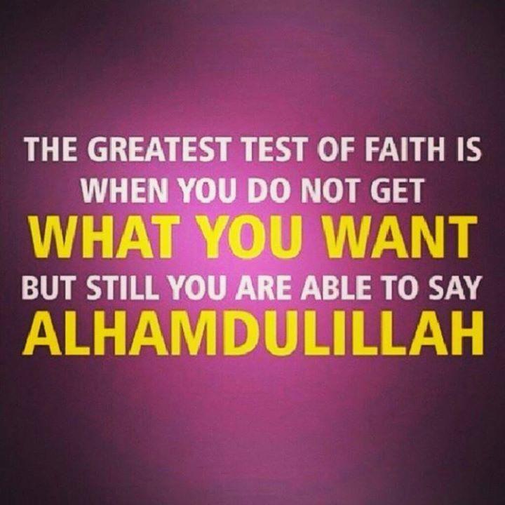 Alhamdulillah islamic quotes spiritual quotes cool words