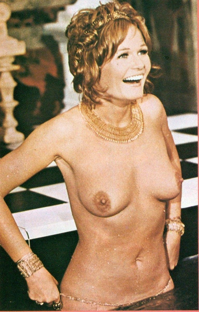 Valerie perrine nude, indian domination shiva bbw