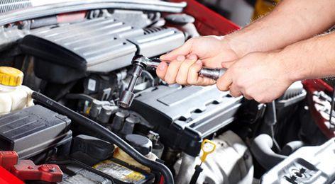 7 Mistakes To Avoid When Repairing Your Car Auto Repair Shop Auto Repair Repair