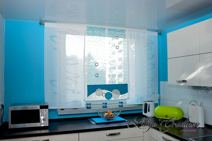 k che bad gardinen liliya gardinen in 2019 bad gardinen gardinen modern und gardinen. Black Bedroom Furniture Sets. Home Design Ideas