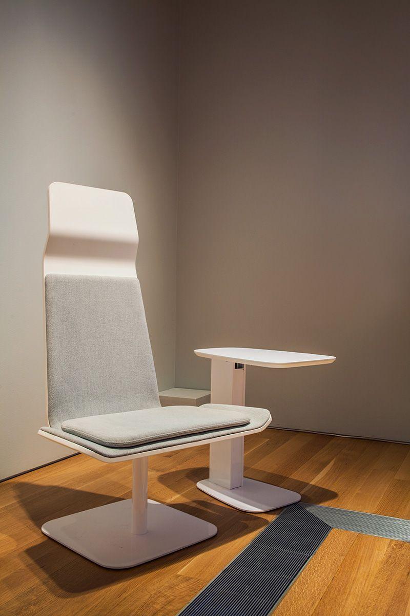 Bodie lounge grand rapids chair co wwwgrandrapidschair
