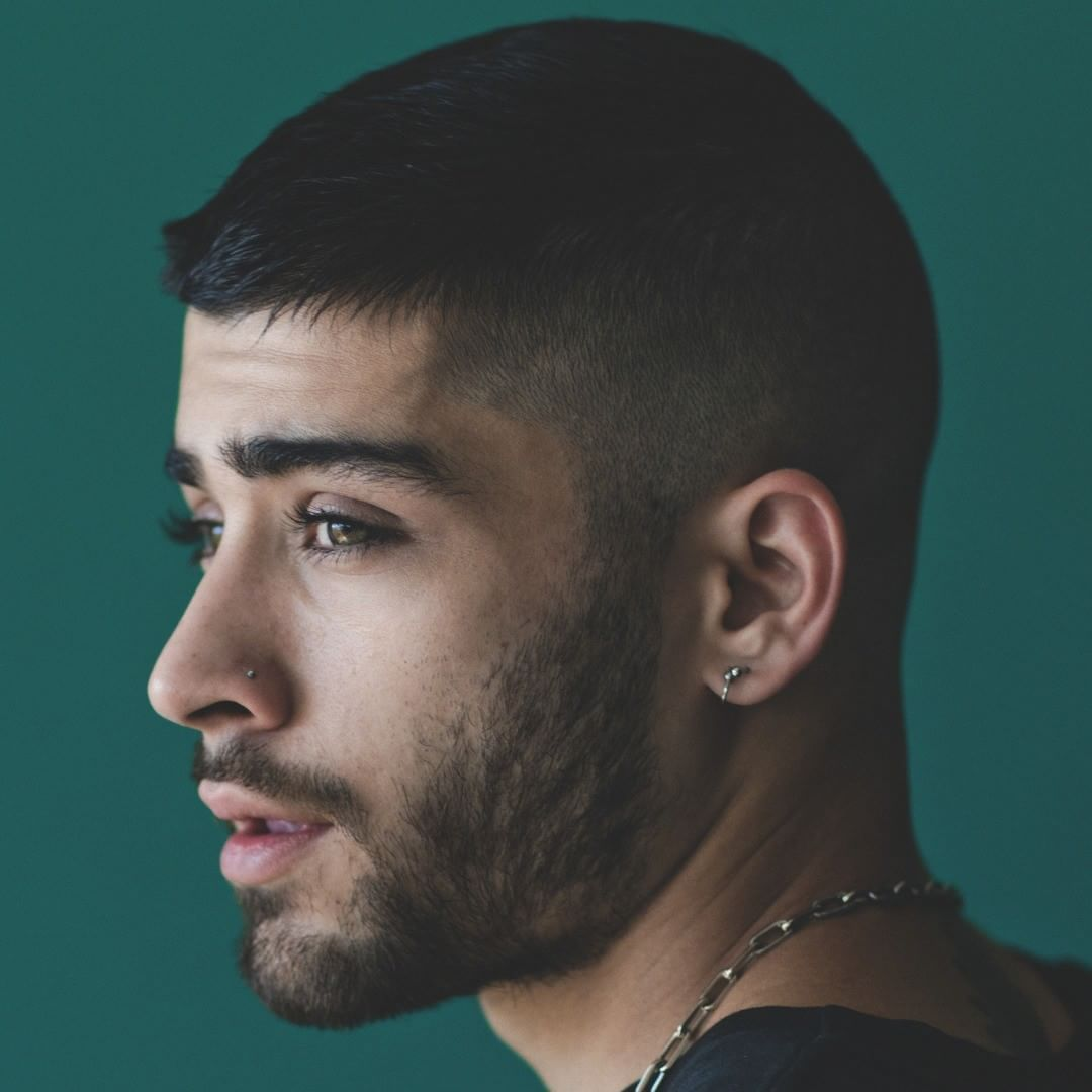 Zayn Malik Haircut Latest Updated 2019 Men S Hairstyle Swag Zayn Malik Hairstyle Zayn Malik Hairstyle 2017 Mens Hairstyles