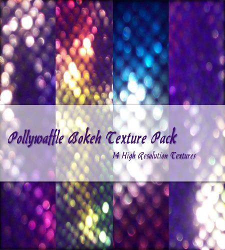 خامات فوتوشوب وخامات للتصاميم روعه وجميله تحميل مباشر Bokeh Texture Bokeh Texture Design