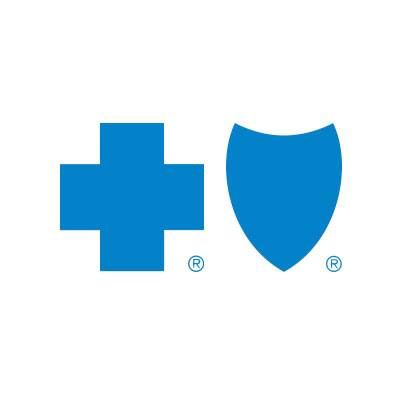 Blue Cross And Blue Shield Federal Employee Program From Global