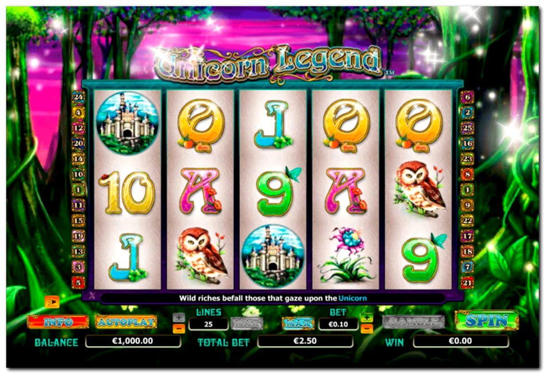 Play Million Casino Bonus Codes