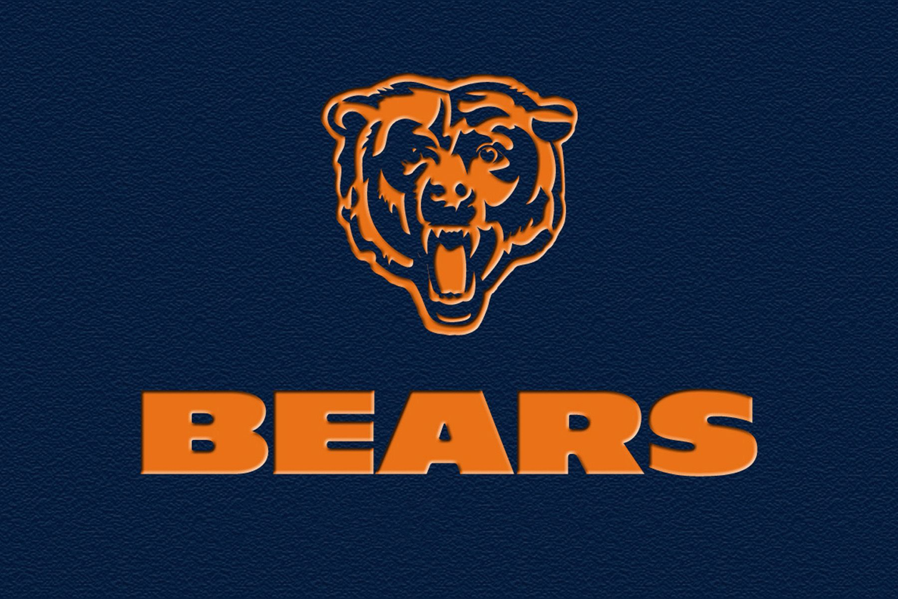 CHICAGO BEARS SELECTION NFL Draft 2015 - Round 1 Pick 7 - Player ...