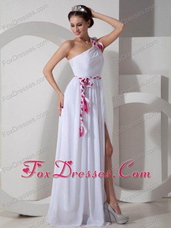 Evening dress rent 08081   Best style dress