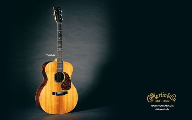 Download a martin guitar wallpaper guitar world images download a martin guitar wallpaper guitar world voltagebd Gallery