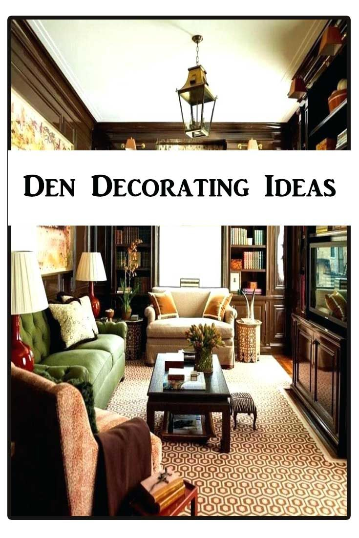 Decorate your den the right way diy home decor house styles interior decorating also best of eo style in rh pinterest