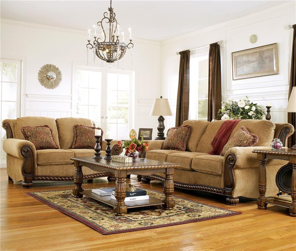 Burnham   Amber (5970) By Ashley Furniture   Del Sol Furniture   Ashley  Furniture