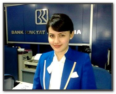 Gaji Karyawan Bri Gaji Customer Service Bank Bri Gaji Pegawai Bank Bri Outsourcing Rata Rata Gaji Pegawai Bank Bri Gaji Teller Perbankan Sekolah Menengah Orang