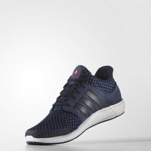 online store a89b5 79bcf ... coupon code for adidas tenis solar rnr ca7a3 3f7bb coupon code for  adidas tenis solar rnr ca7a3 3f7bb  cheap höst vinter 2018 nike dam air max  tailwind ...