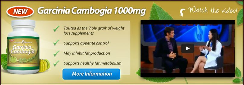 How to speed up your metabolism and lose weight naturally picture 3