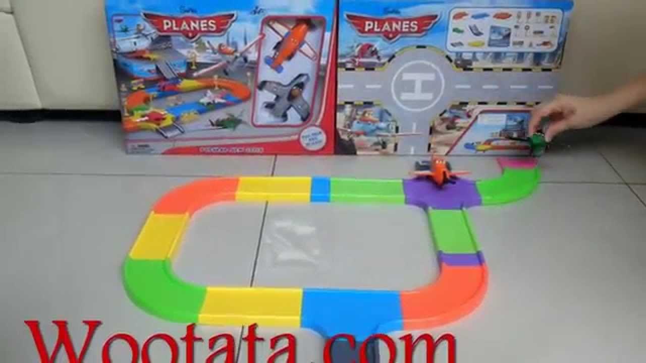 Jual Mainan Track Pesawat Anak Laki Laki 2 Tahun Super Planes Termurah Toys For Boys Laki Laki Gaming Products