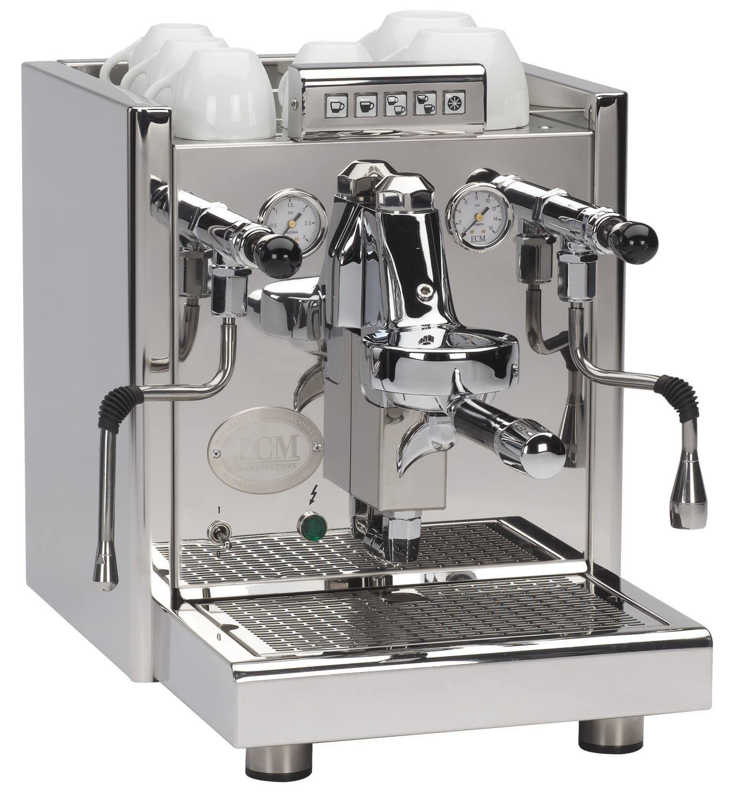 Best Of Machine à Café Darty Machine A Cafe Expresso