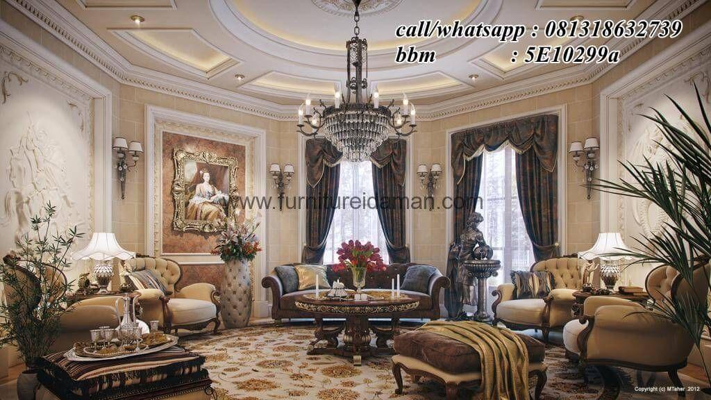 550+ Gambar Kursi Ruang Tamu Dan Harga HD Terbaik