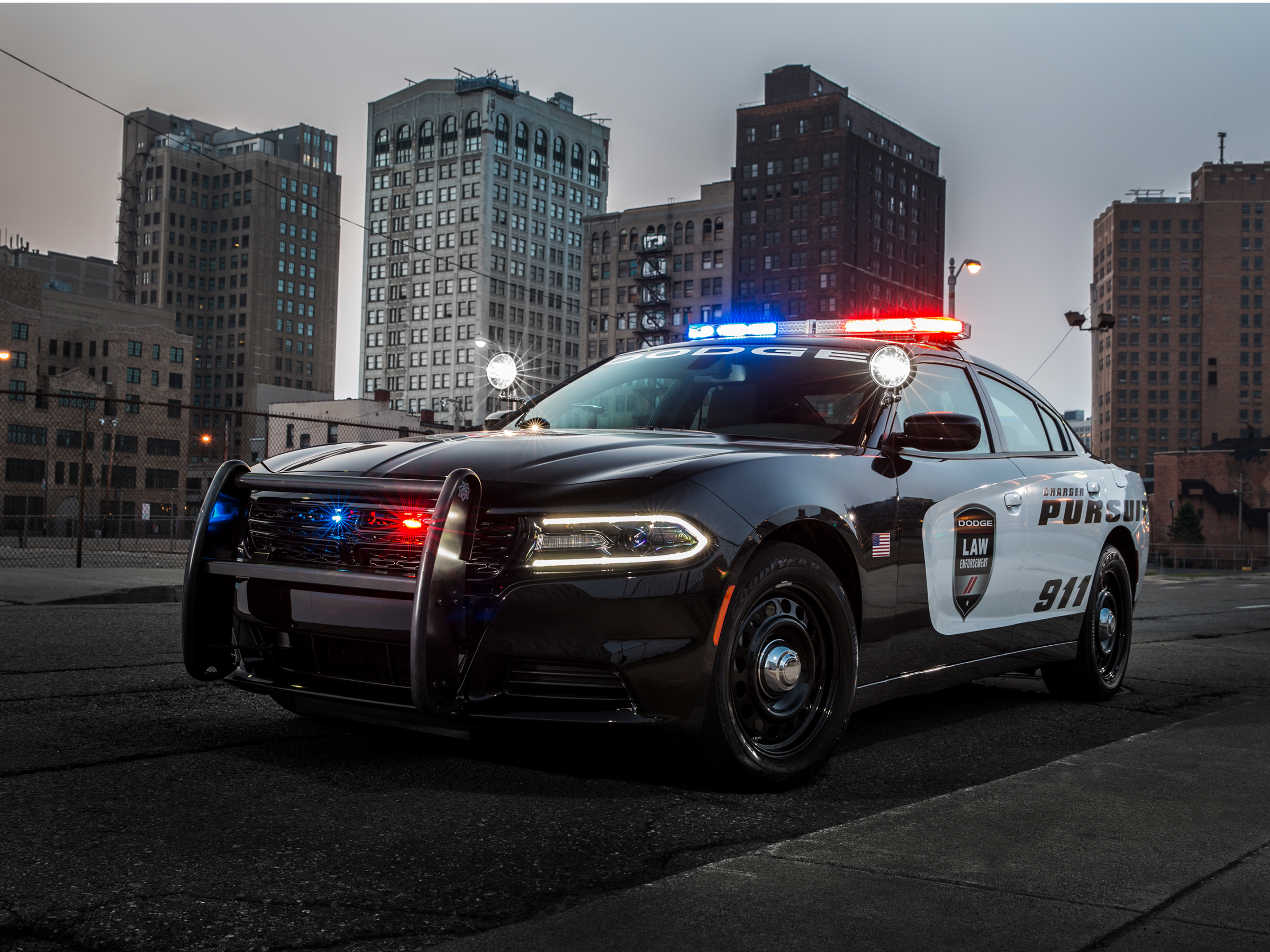 Fastest Police Cars In America Business Insider 2015 Dodge Charger Dodge Charger Police Cars