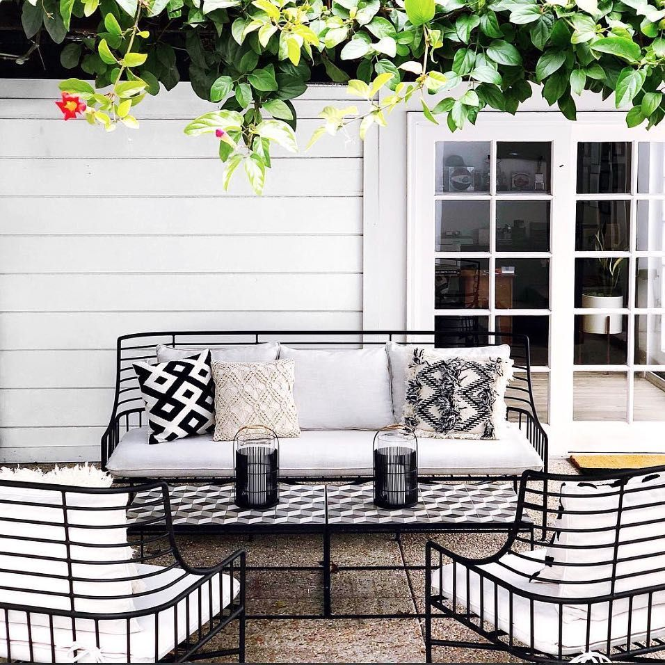 Pinterest Bopeach Outdoors Patio Design Decor