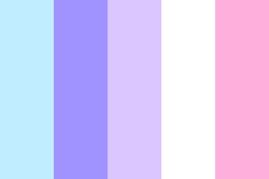High Quality Aesthetic Color Palette Colorpalettes Colorschemes