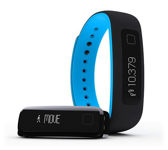 Accessories (With images) Activity tracker, Ifit