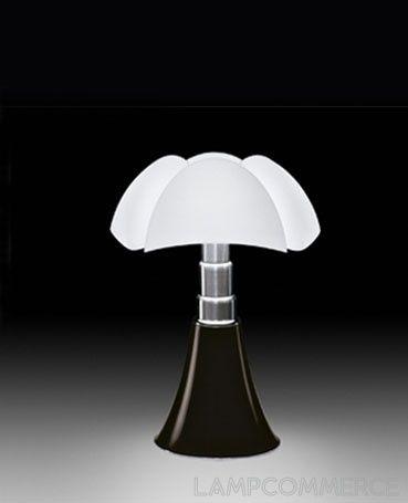 Pipistrello Table Lamp Design Della Lampada Pipistrello Luci