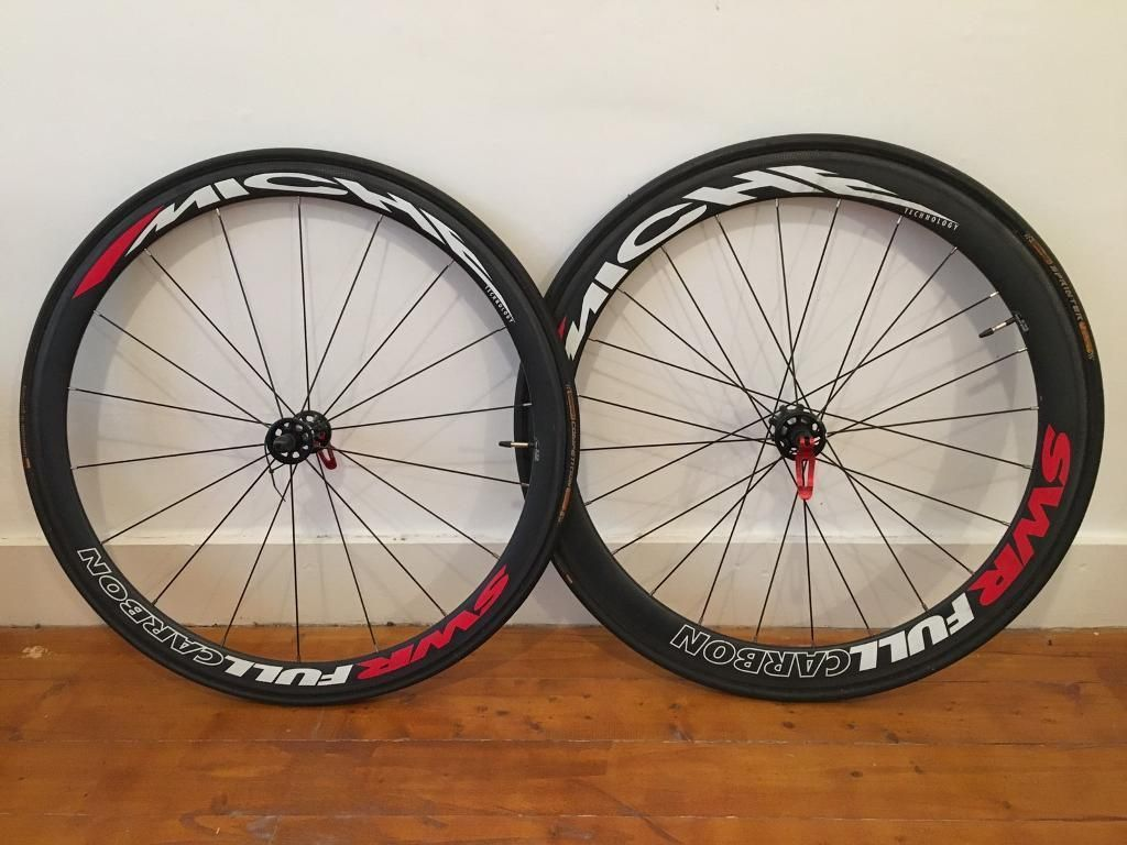 Miche Is A Very Proud Made In Italy Wheelset Brand Riders Can Depend On Miche To Offer Well Built And Top Quality Wh Best Road Bike Road Bike Wheels Bicycle