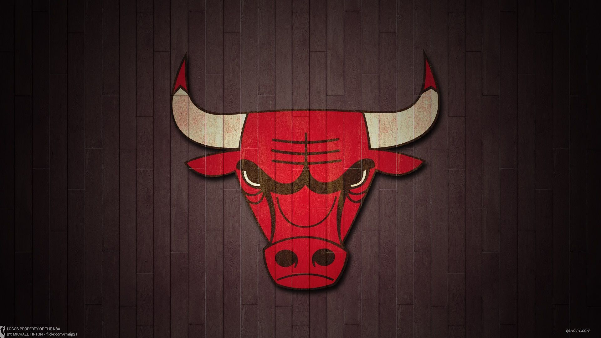 Chicago Bulls iPad Wallpaper And Background Images Wallpapers