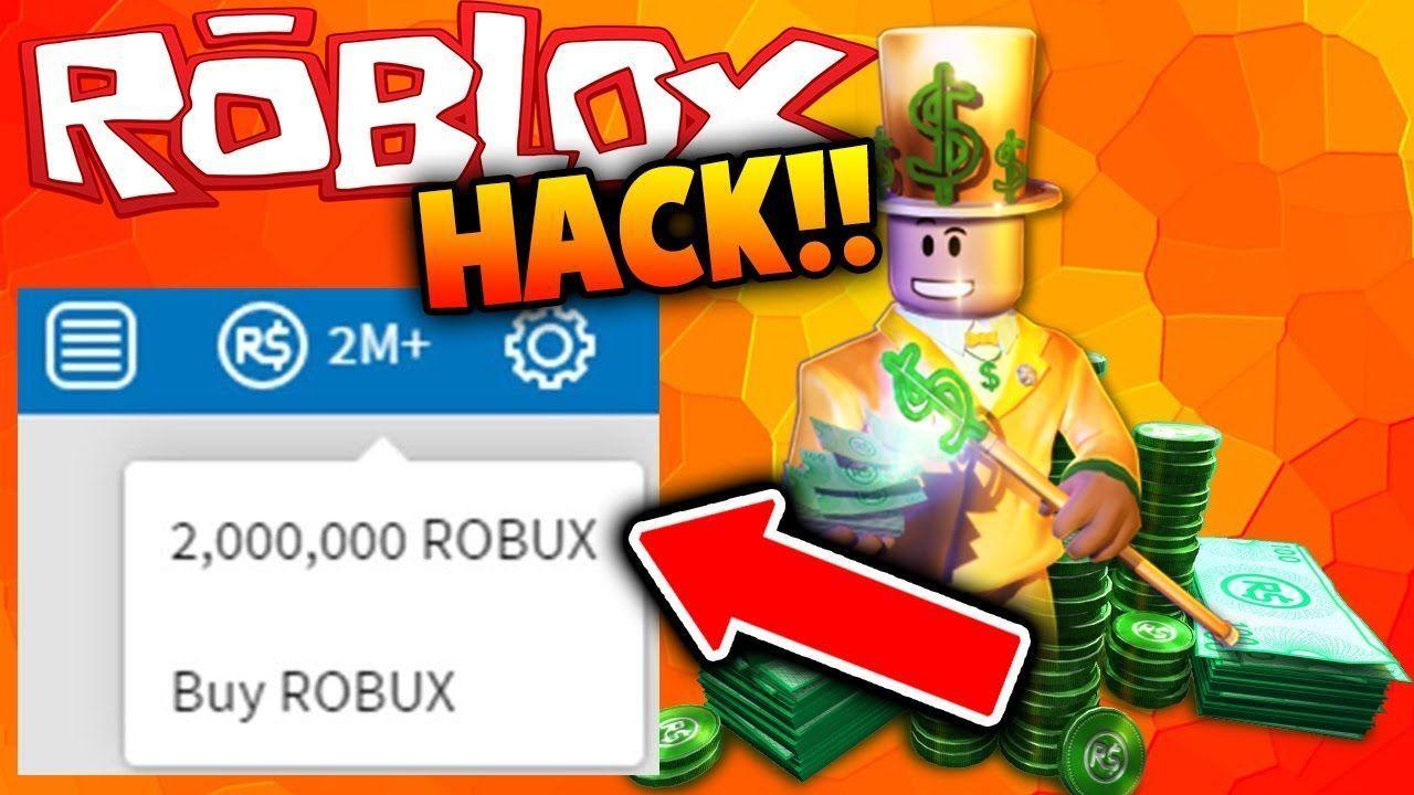 Free Robux Today Free Robux 2020 Free Robux For Kids Free Robux