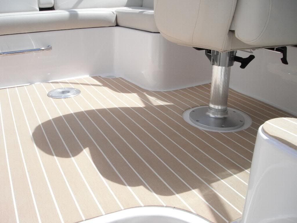 Boat Deck Tiles | Tile Design Ideas