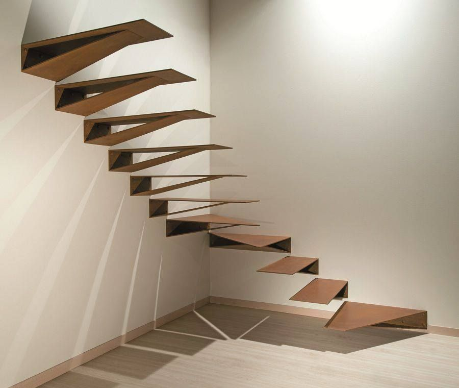 MARRETTI Spiral Staircase Spiral Stairs And Banisters, Staircase Design  Production And Selling,Hanging Staircases Origami Hanging Staircases  Origami ...