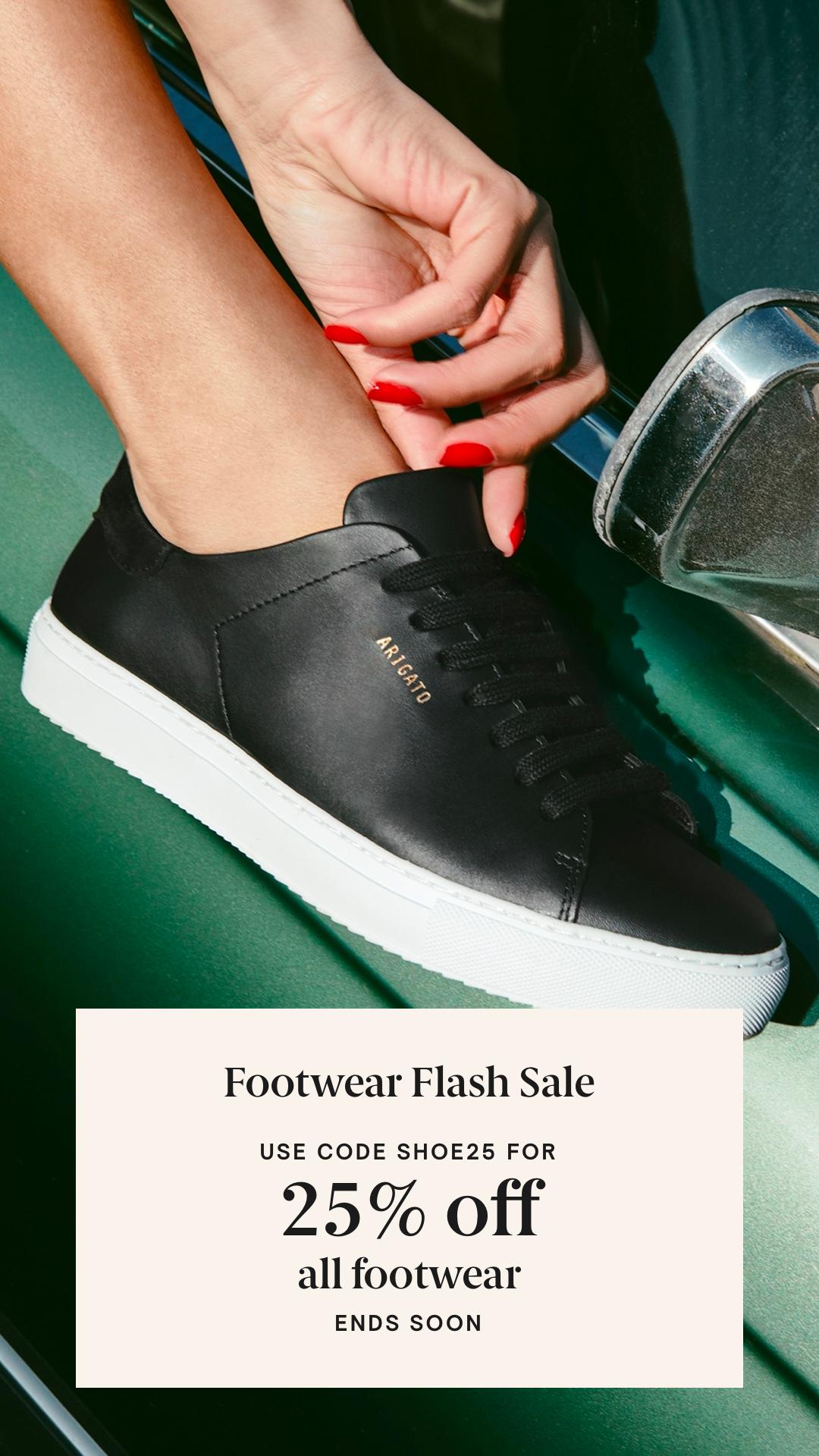 Designer shoes for women | Olivela