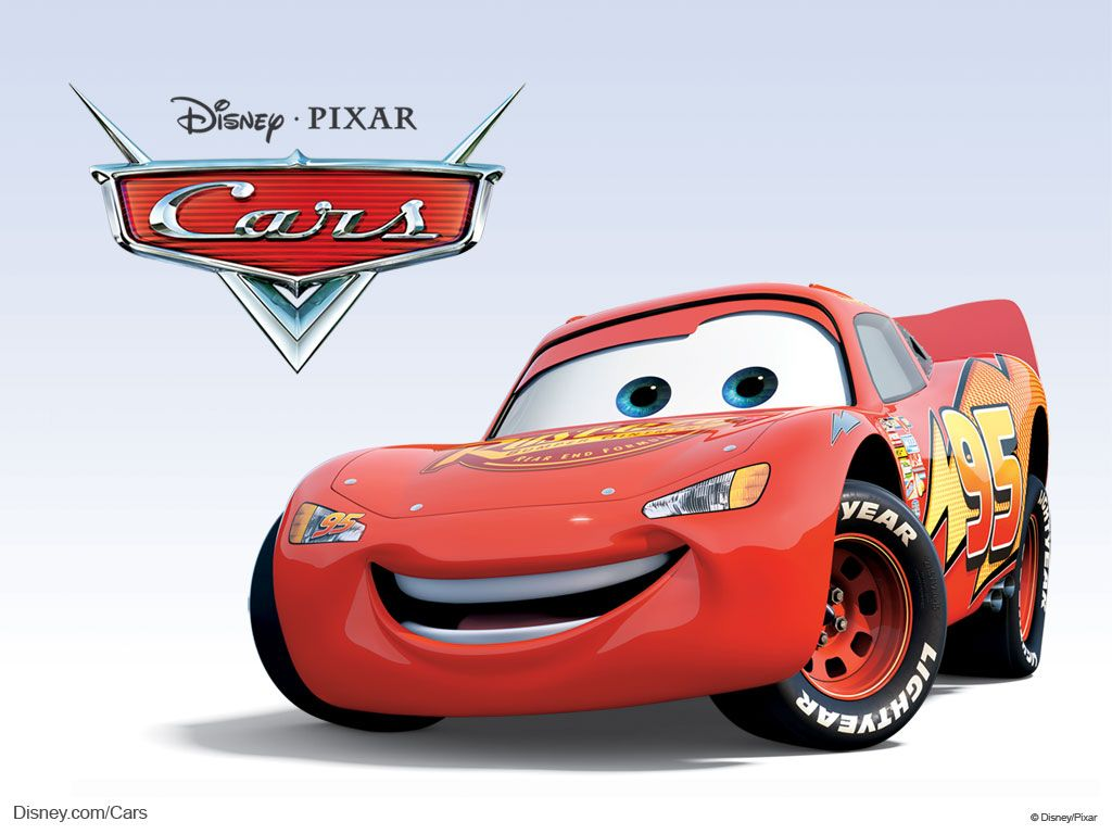 Lightning Mcqueen Google Image Result For Www Carstyling Ru Resources Entries  Cars_characters__lightning Jpg