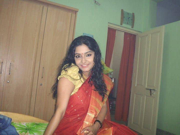Desi auntie got fucked hard by her lover 10