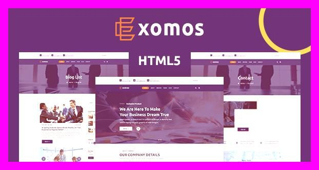 Agency Bootstrap Business Business Coach Agency Business Tip Business Online Company Consulting Corporate Cor Html5 Templates Psd Templates Templates