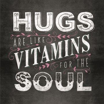 Kaarten Zomaar Kaarten Hug Quotes Words Quotes Meaningful Quotes