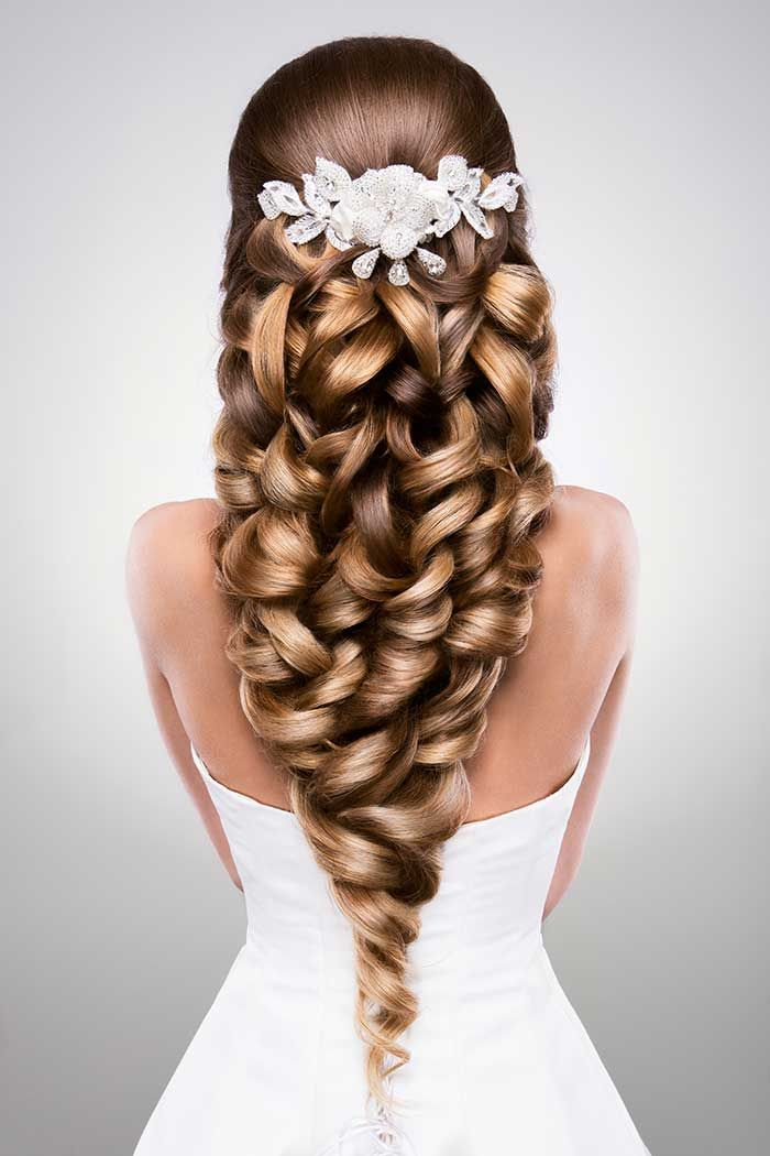 Best Way To Braid Hair For Sew In Weave Hair Styles Long Hair Styles Short Hair Styles
