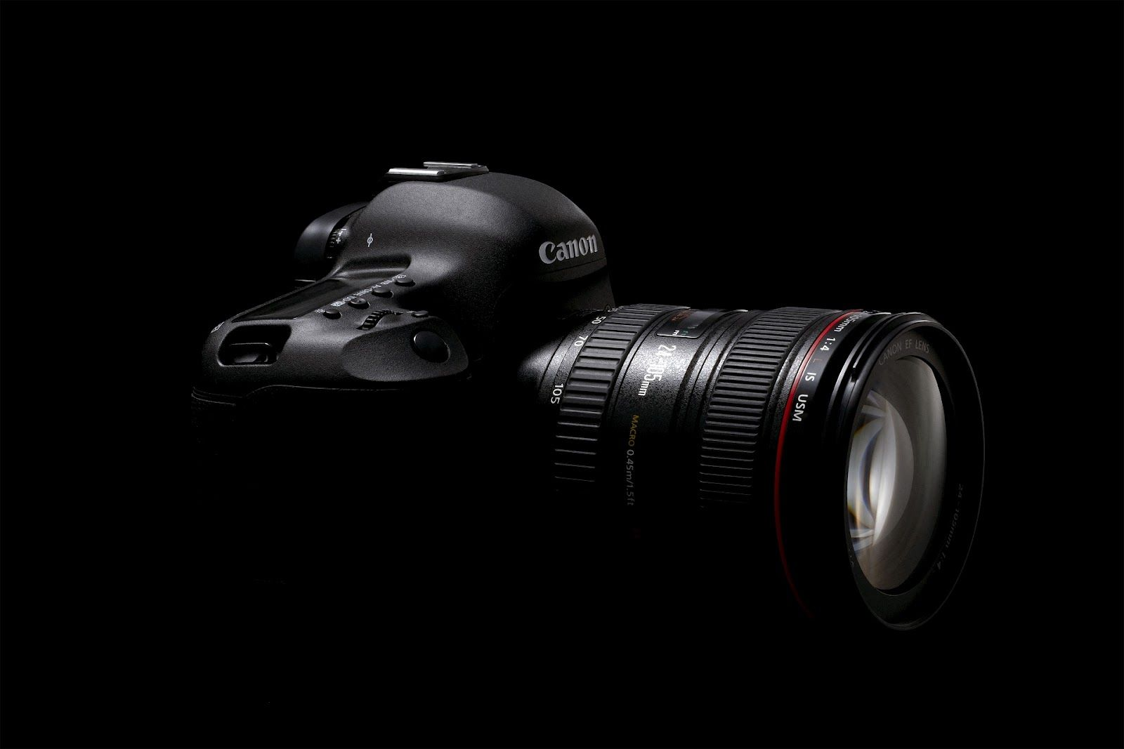 Photography Camera Canon Wallpaper Hd Cool 7 HD Wallpapers   cams