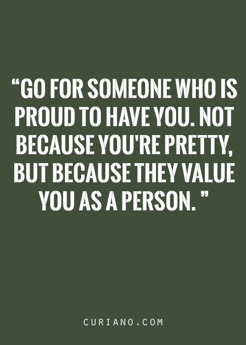 Values Life Quotes: D8mart.com Looking For #Quotes, Life #Quote, Love Quotes