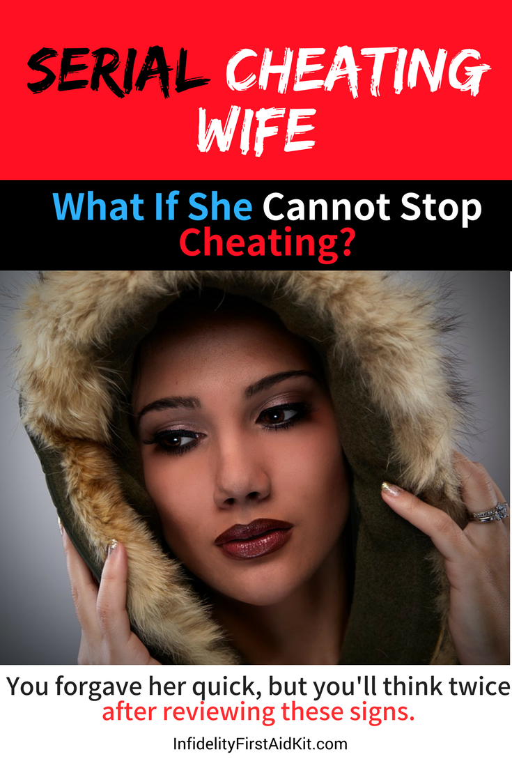 Is cheating inevitable