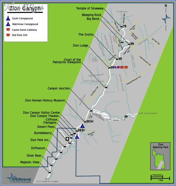 cool Utah Subway Map | Travel | Zion national park, Travel, Map