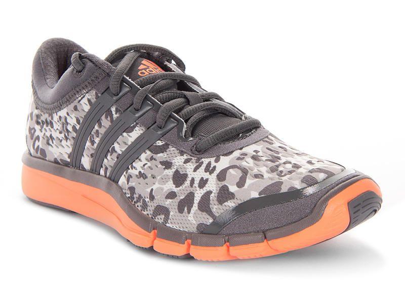 Buty Adidas Adipure 360 2 W B40957 Najlepsze Ceny Tylko W Sarafis Pl Adipure Adidas Sneakers